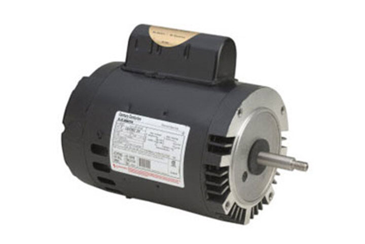 Water Pump Motors Submersible Centripro And More Mdpumps
