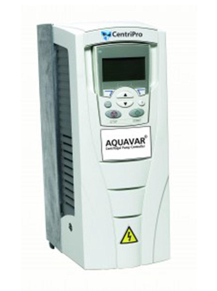 goulds aquavar intelligent pump controller ipc md pumps. Black Bedroom Furniture Sets. Home Design Ideas