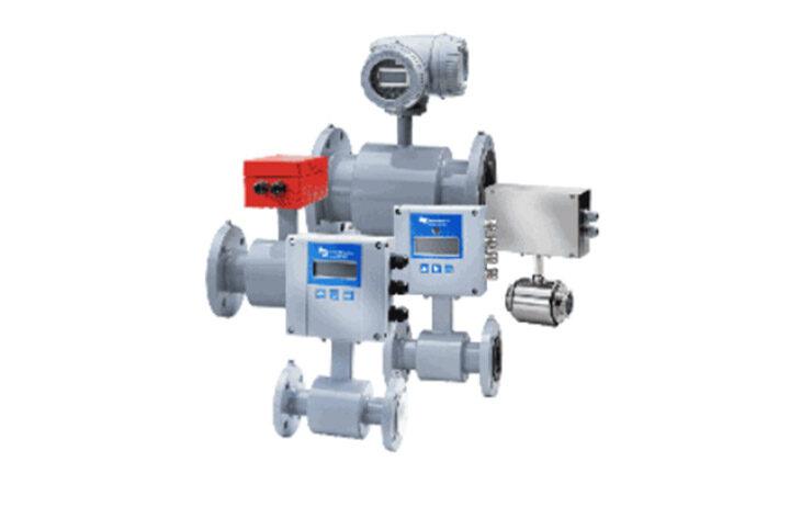 Water Pump Repair Parts