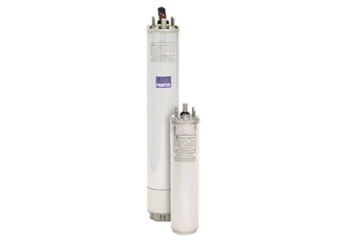 Franklin Electric Submersible Motor Archives Md Pumps