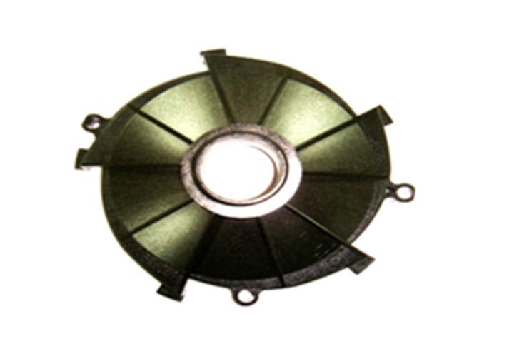 Goulds Pump Guide Vane Rep Parts Md Pumps