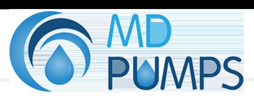 MD Pumps