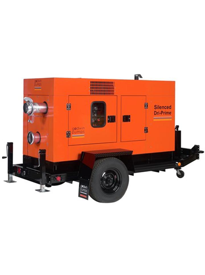 godwin cd150m md pumps rh mdpumps com Godwin Pump Service Manual Godwin CD150M Pump Manual