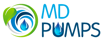 MD Pumps